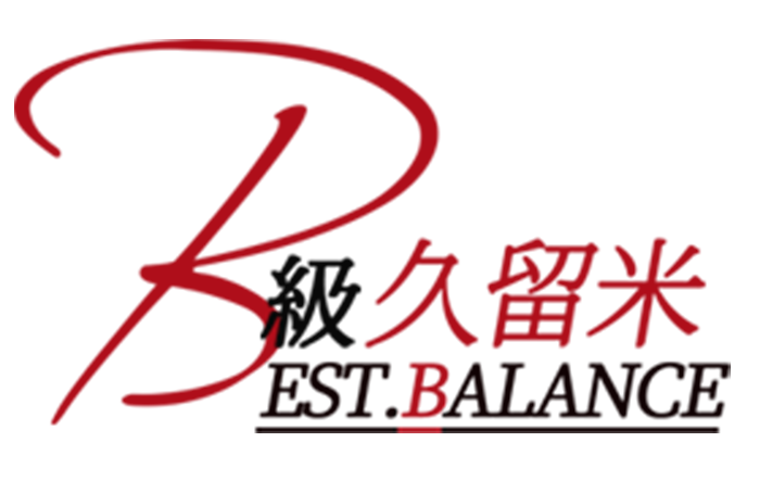 久留米・デリヘル|B級久留米 公式サイト