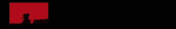 B級久留米公式サイト